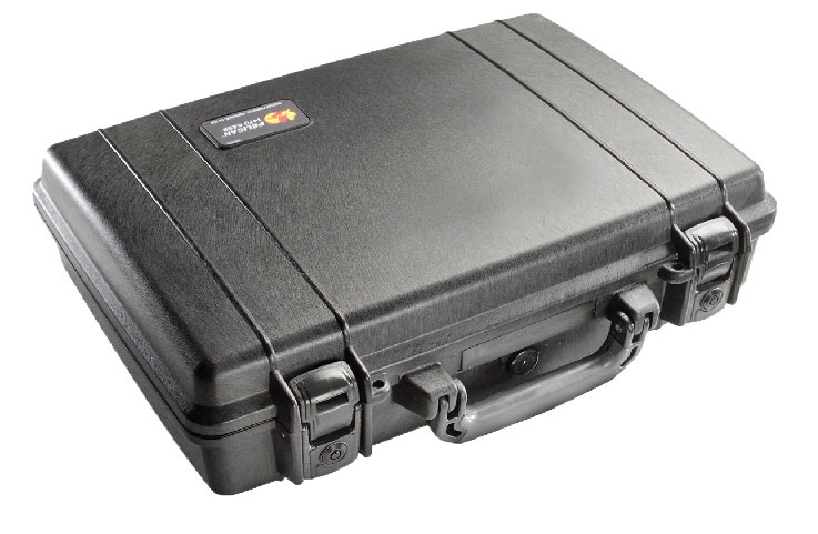 Jetboots Dry Charger Case