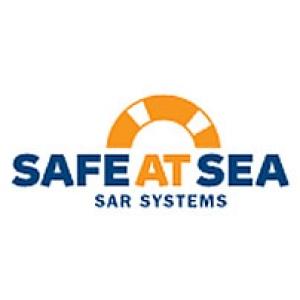 Safe at Sea