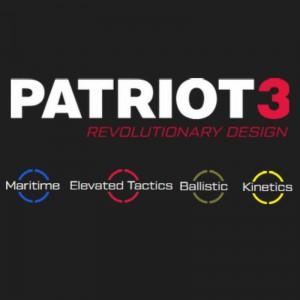 Patriot 3