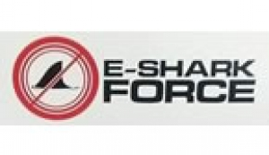 eSharkForce