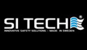 Si Tech