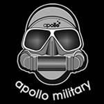 APOLLO MILITARY
